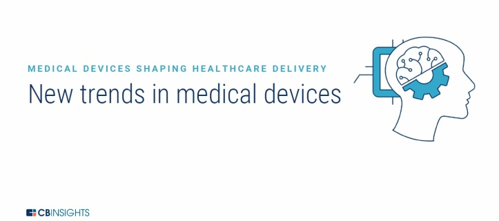 new-trends-medical-devices